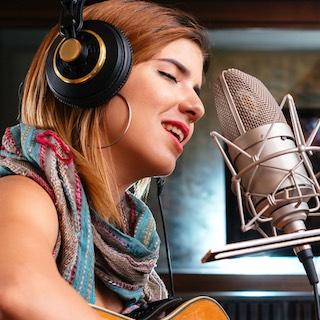 カントリー女性歌手